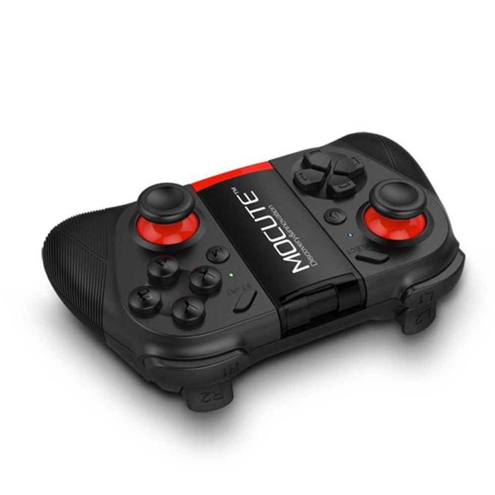 MoCute Bluetooth Controllers for Android PC Ios